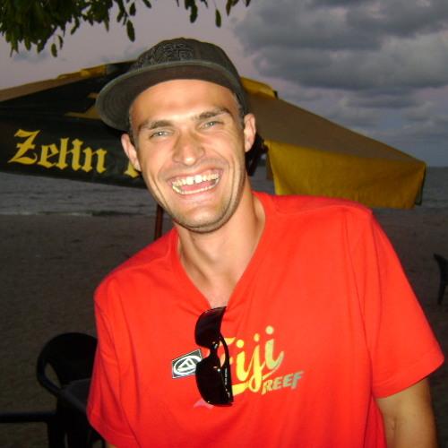 Gabriel Roedel's avatar