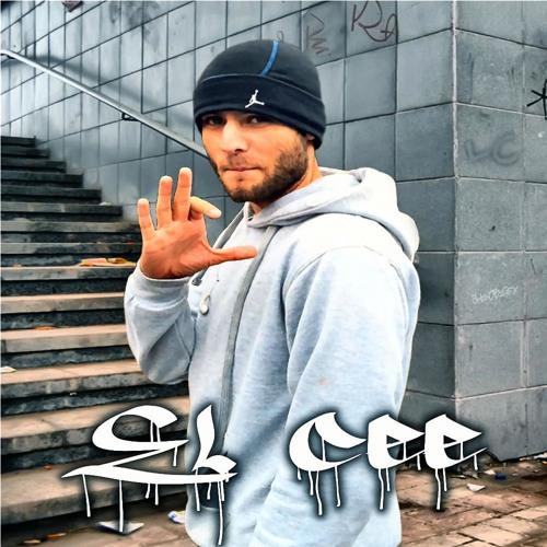 El Ceeze's avatar