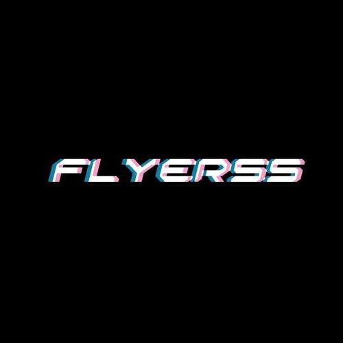 Flyerss's avatar