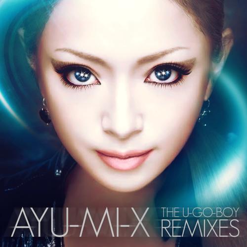 ayumix-ugoboy's avatar