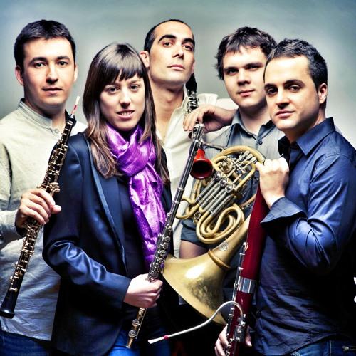 Quinteto Ethos's avatar