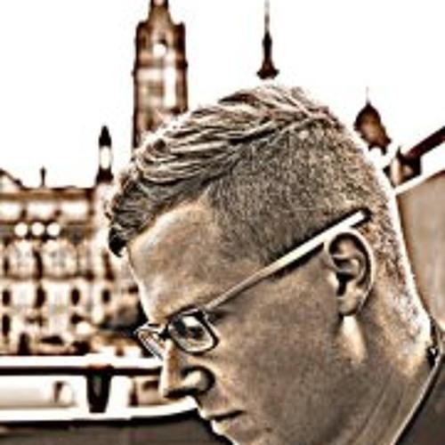 Christian Lehmann 5867's avatar