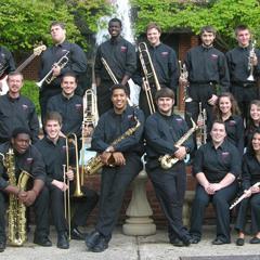 LU Jazz Ensemble