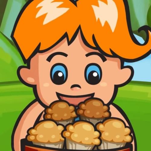 aelle83's avatar