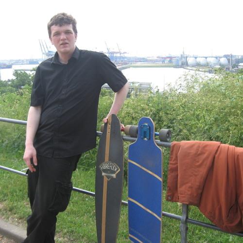bludkoch's avatar