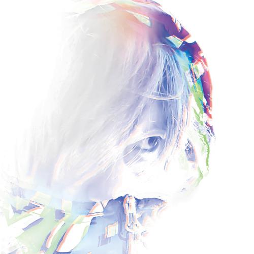 AUCHRE's avatar