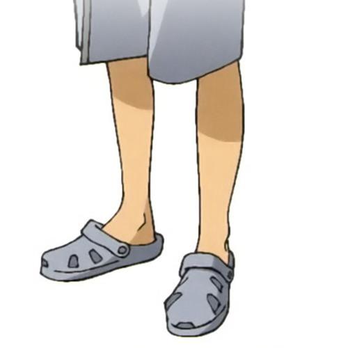 nategrossman's avatar