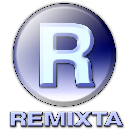 Remixta's avatar