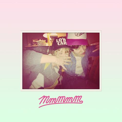 MmMmM's avatar