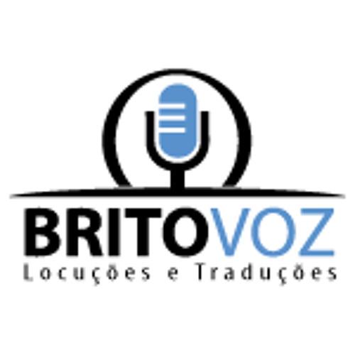Britovoz's avatar