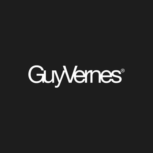 GuyVernes's avatar