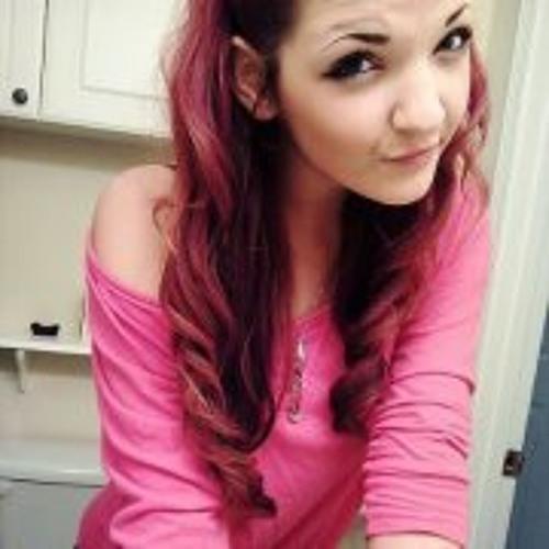 Allison Sheubrooks's avatar