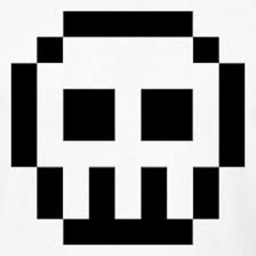dataloop's avatar