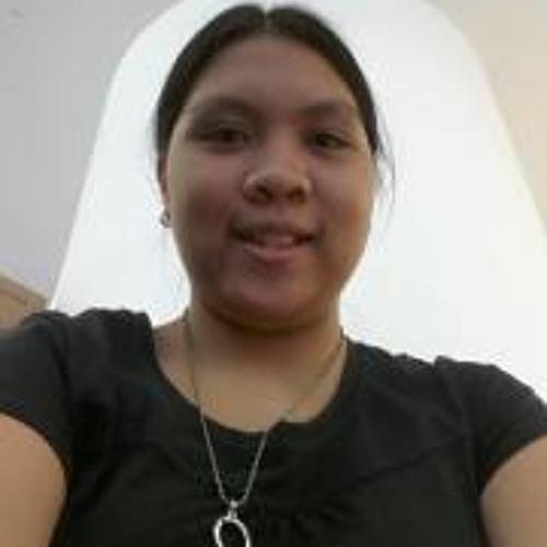 Lennie Daluz's avatar