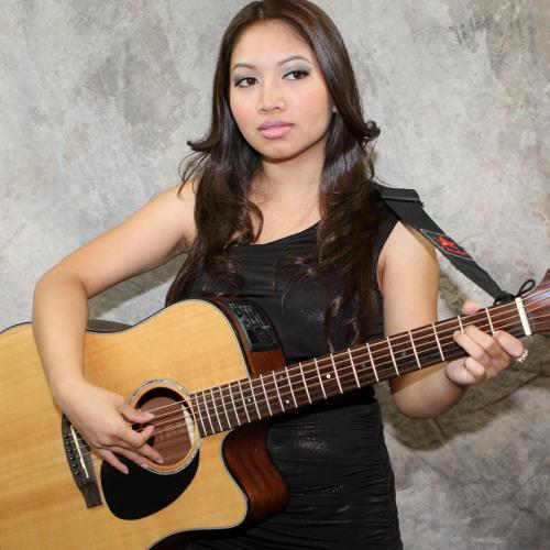 Panharee Thang's avatar
