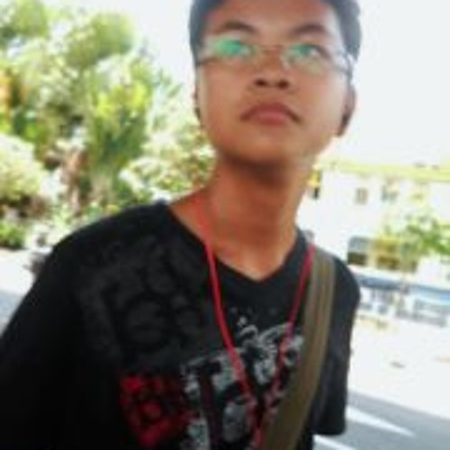 AdAm HakEem's avatar