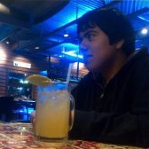 Carlos.Aguilar.4's avatar