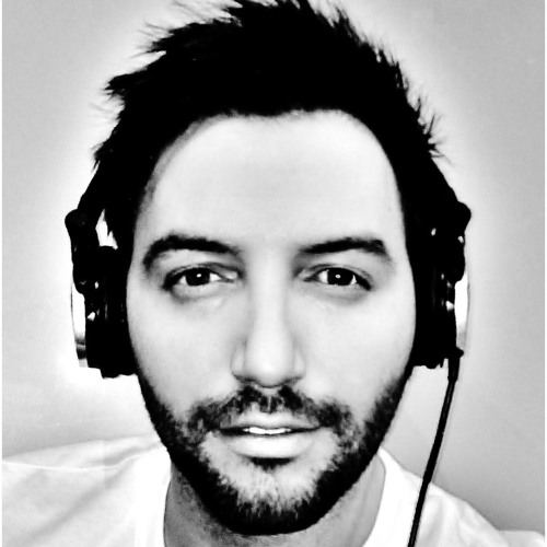 Daniel Mirza's avatar