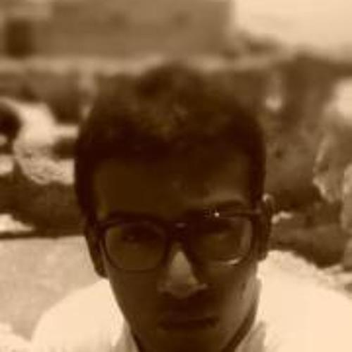 Lokupothagamage Tharindu's avatar
