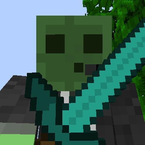 ZioPeng's avatar