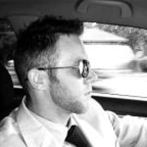 John Kiehl's avatar