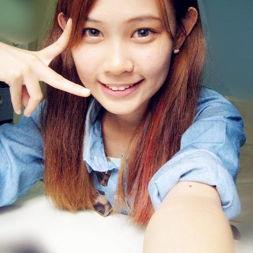 Miki Mui's avatar