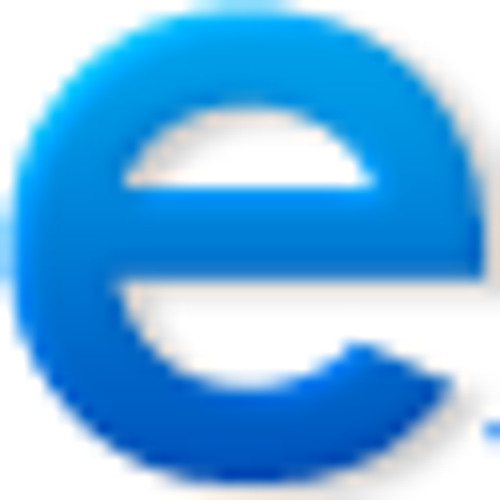 eFreeStory's avatar