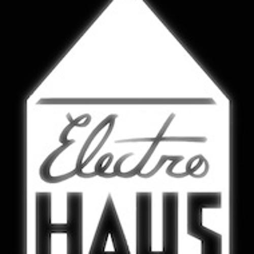 ElectroHaus's avatar