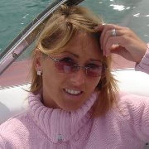 Alexandra Kopainig's avatar