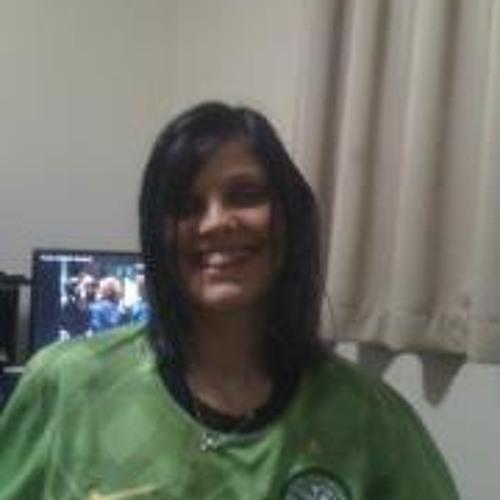 Kayla A Sweeney 1's avatar