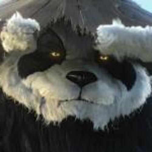 Kozmiko Curufinwë's avatar