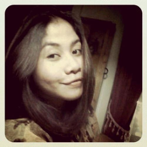 saya_asteria's avatar