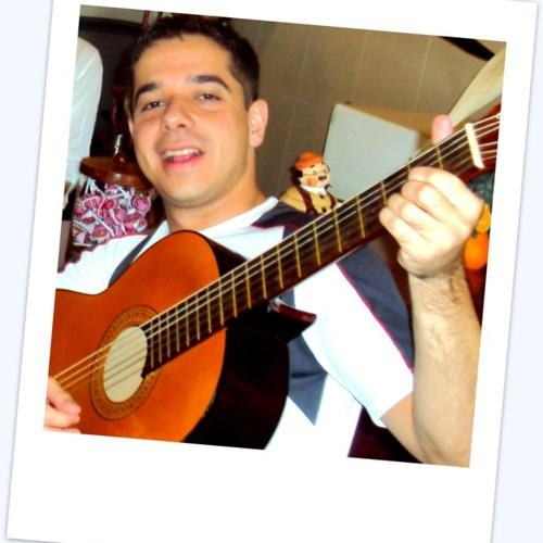 danilovaz's avatar