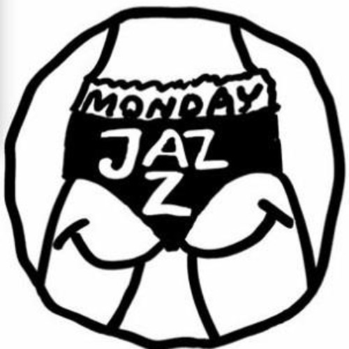 Mondayjazz Official's avatar