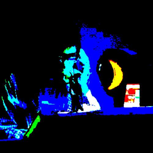 Skeerin's avatar