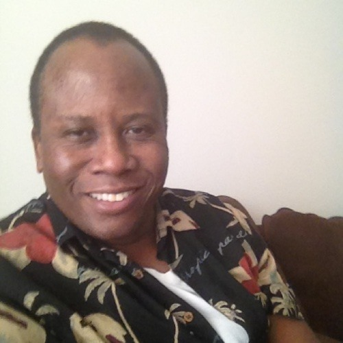 DJ Clee's avatar