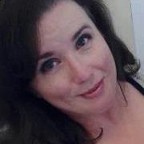 Kristie Willis Hunter's avatar