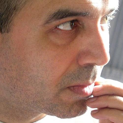 Mirzamir's avatar