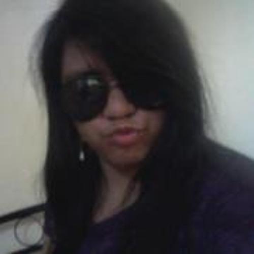 Lhaiszah Alagon's avatar
