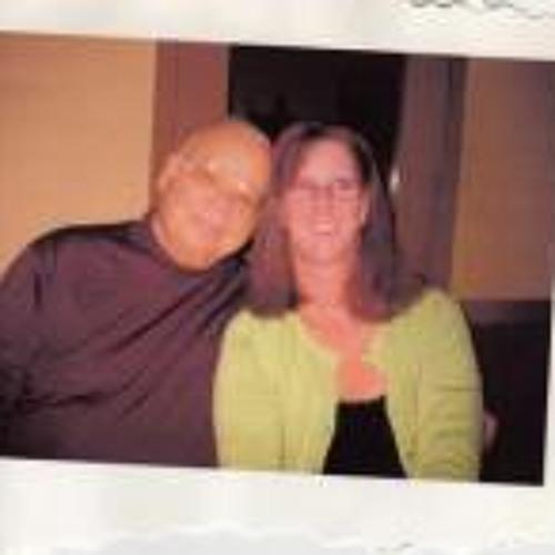 Meryl Bronstein McVicker's avatar