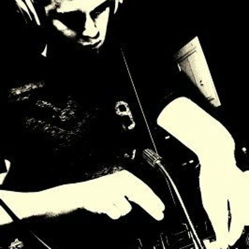 DJ Erik Cosgrove's avatar