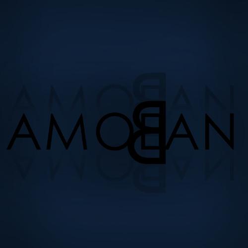 Amoebean's avatar