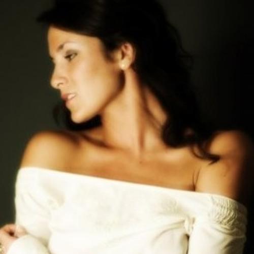 Stephie Shea's avatar