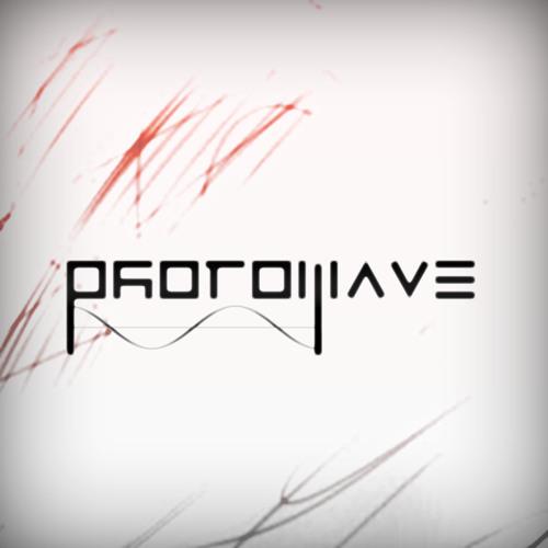 Protowave's avatar