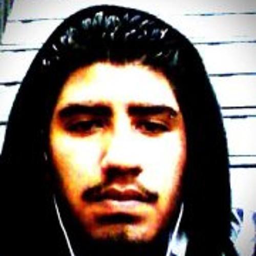 Danyel Gomez's avatar