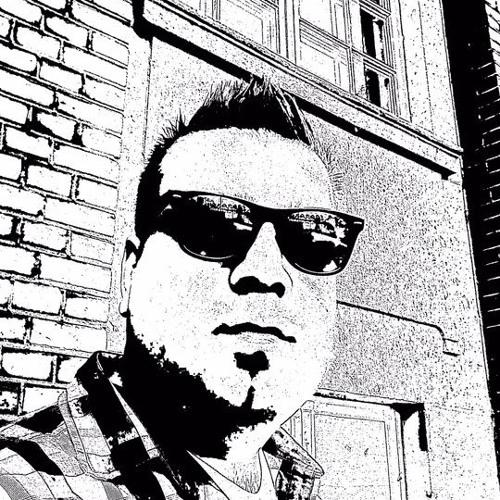 Grisham's avatar