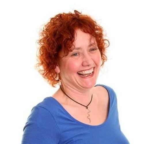 Curly Claud's avatar