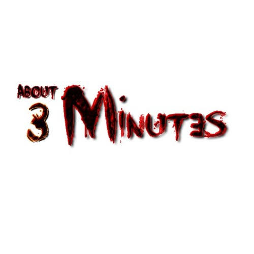 About3minutes's avatar