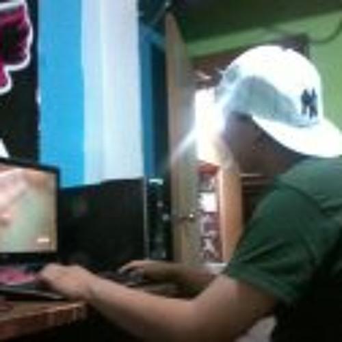 DJ  LUCHO's avatar