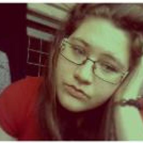 Manon Laffeteur's avatar